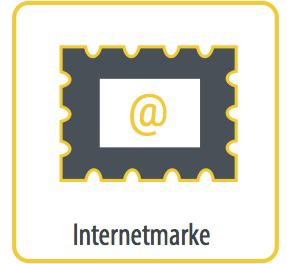 Internetmarke_Umrandung