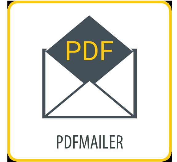 PDFMAILER_Umrandung
