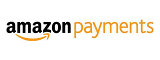 Partner amazon_payments