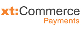 xt-commerce_payments