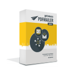 Packshot PDFMAILER 6.0 Server