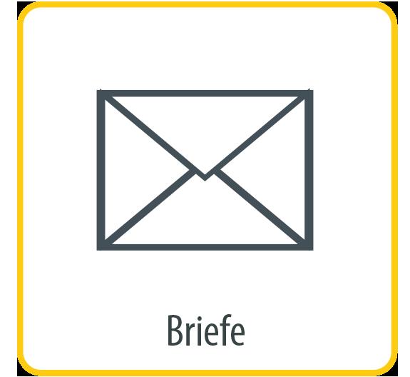 Briefe_Umrandung