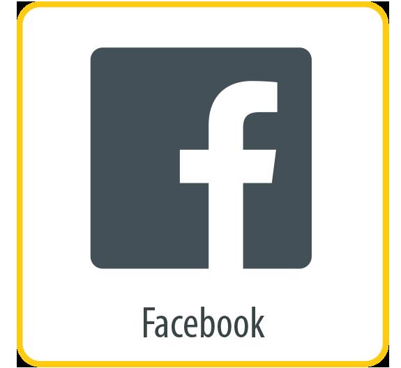 Facebook_Umrandung
