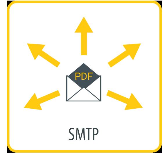 SMTP_Umrandung_2