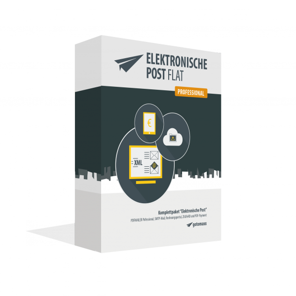 Elektronische Post__PROFESSIONAL_300dpi