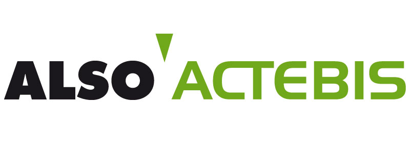 ALSO_Actebis_Partner Logo